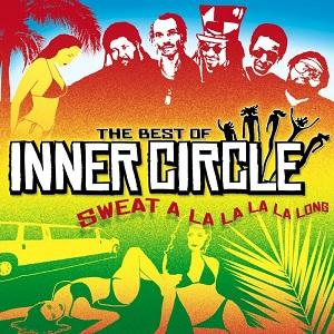 Inner_Circle_Sweat_01