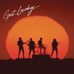 Get_Lucky_01