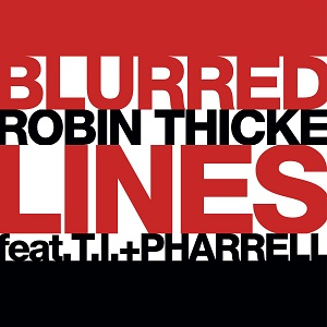 Blurred Lines_02