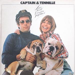 Captain & Tennille_01