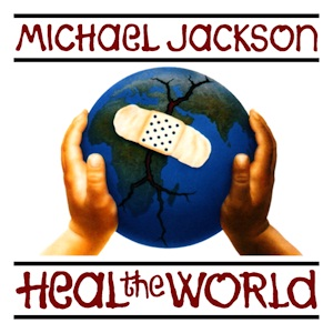 Heal_the_world_01