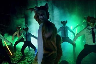 the_fox_PV