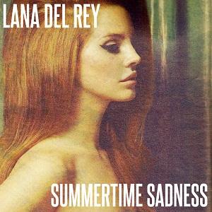 summertime sadness 02