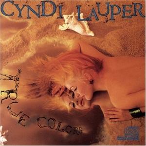 True-Colors-cyndi-lauper_01