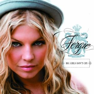 Fergie_Big_Girls_Don't_Cry_01