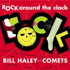Rock_Around_The_Clock_01
