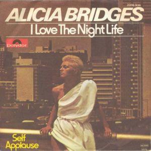 Alicia_Bridges_-_I_Love_the_Nightlife