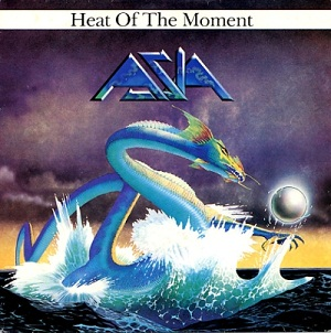 Asia_Heat_of_the_Moment_01