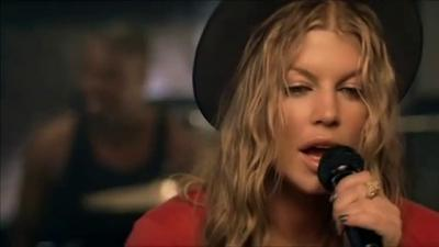 Fergie_Big_Girls_Don't_Cry_02