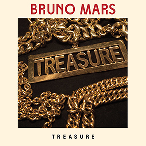 Bruno_Mars_-_Treasure