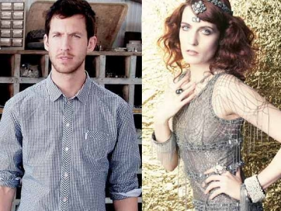 Calvin-Harris-Florence-Welch-Sweet-Nothing-Machine