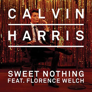 Calvin_Harris_-_Sweet_Nothing_cover