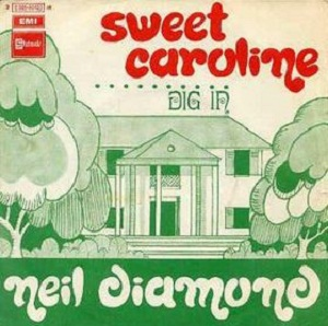 Sweet_Caroline_03