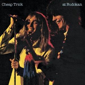 Cheap-Trick-02