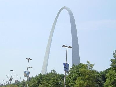St_Louis_01