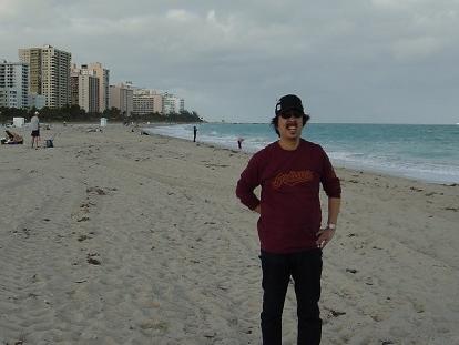 Miami_01