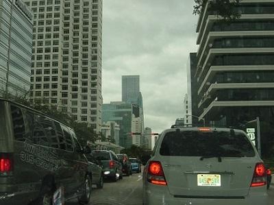 Miami_Morning