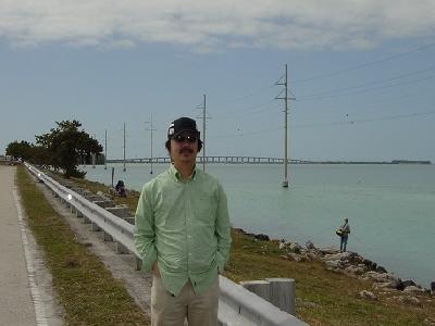 Florida_Keys_04