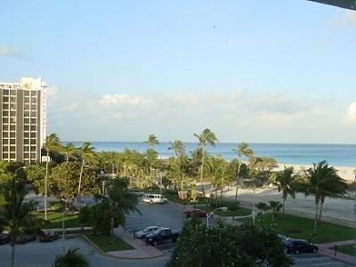 Miami_03