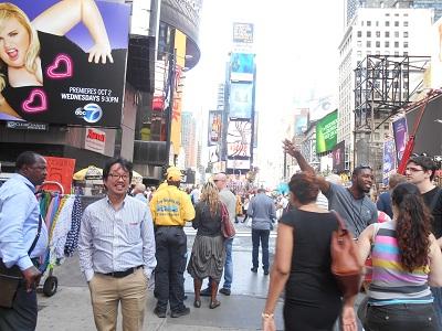 New_York_New_York_01