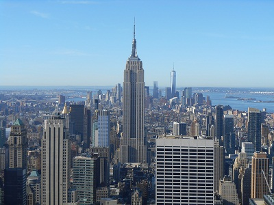 New_York_New_York_05