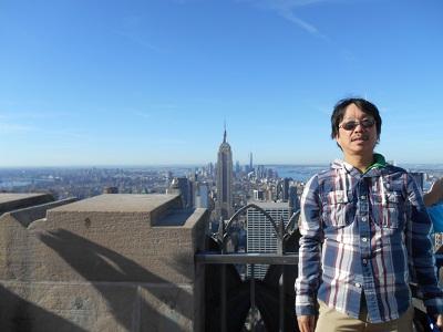 New_York_New_York_06
