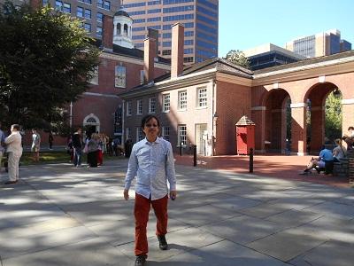 Philadelphia_02