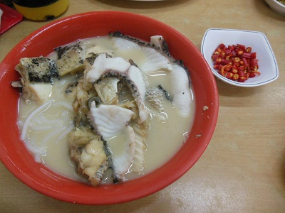 Singapore_Best_1_Noodle_02
