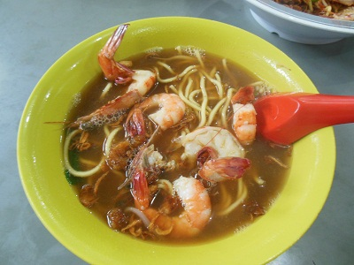 Singapore_Best_2_Noodle_02
