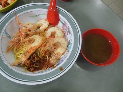 Singapore_Best_2_Noodle_03