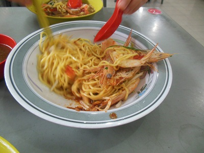 Singapore_Best_2_Noodle_04