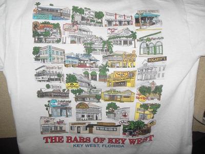 key_west_106