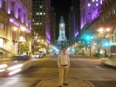 Philadelphia_03