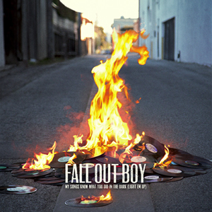 Fall_out_boy_02