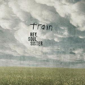 Train_Hey_Soul_sister_01