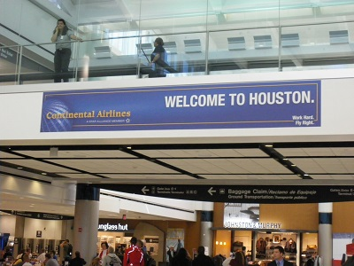 Houston_Airport_01