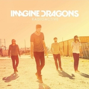 Imagine_Dragons_-_Radioactive_01