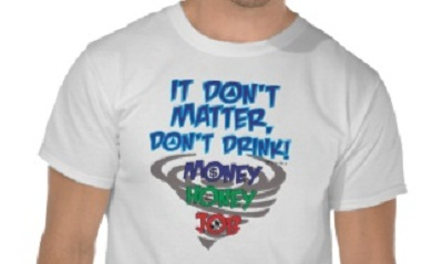 It_Don't