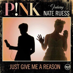Pink-Just-Give-Me-A-Reason-01