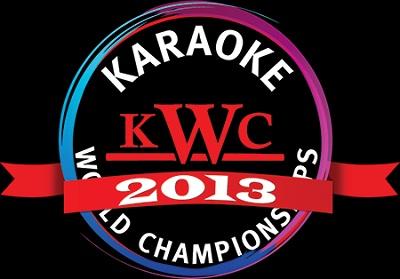 KWC2013_00
