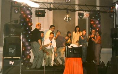 Karaoke_03