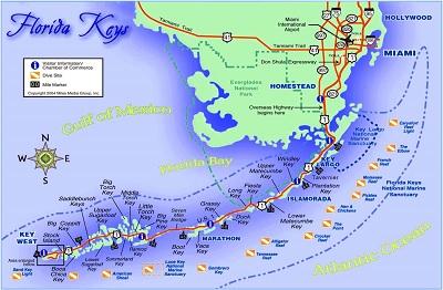 Florida_Keys_01