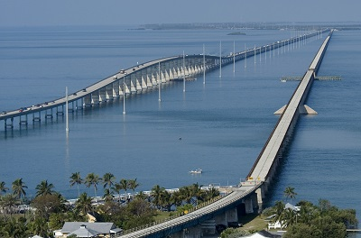 Florida_Keys_02