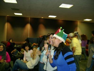 Let's_Sing_Karaoke_02