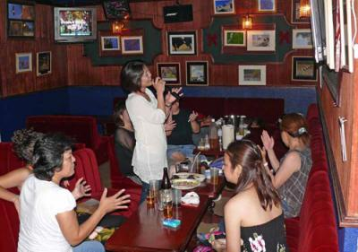 Let's_Sing_Karaoke_03