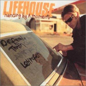 lifehouse_03