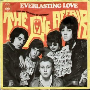 LoveAffairEverlastingLoveNL