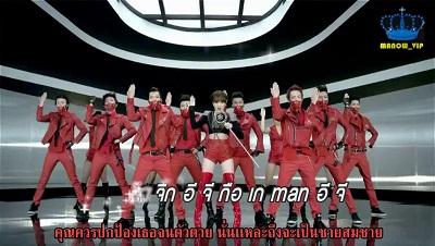 Thai_Karaoke_05