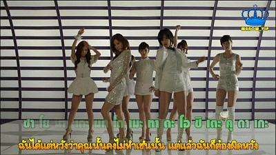 Thai_Karaoke_04