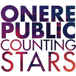 OneRepublic_Counting Stars_01